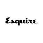 Featured-logos-esquire