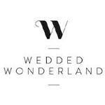 weddedwonderland-scp