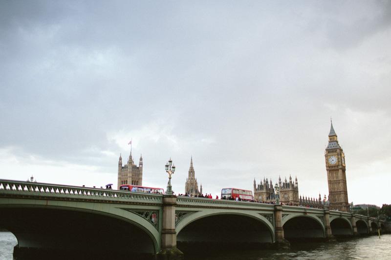 london-41