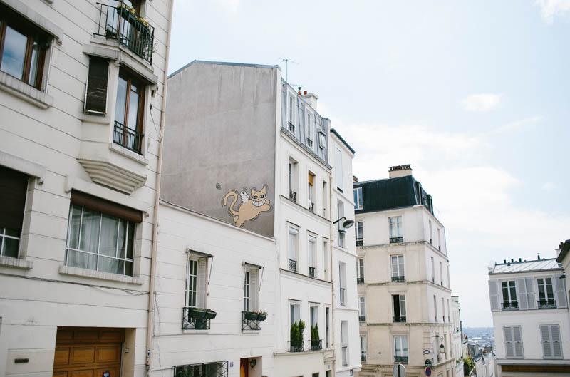 France_blog-49