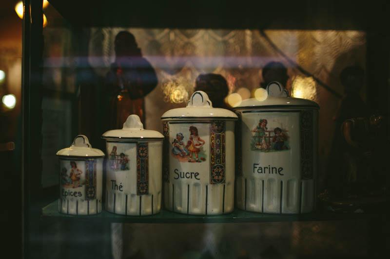 France_blog-56