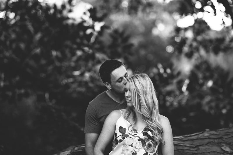 LauraSean_couplesphotography-12