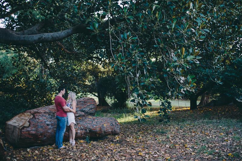 LauraSean_couplesphotography-3A