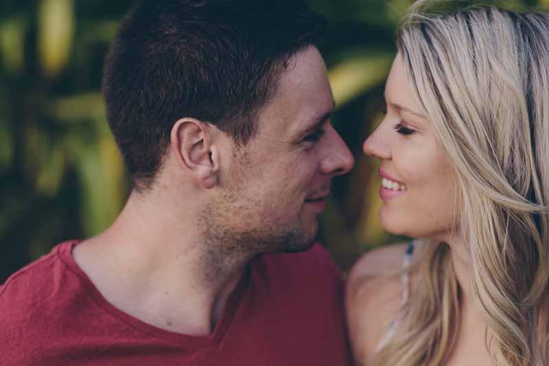 LauraSean_couplesphotography-43