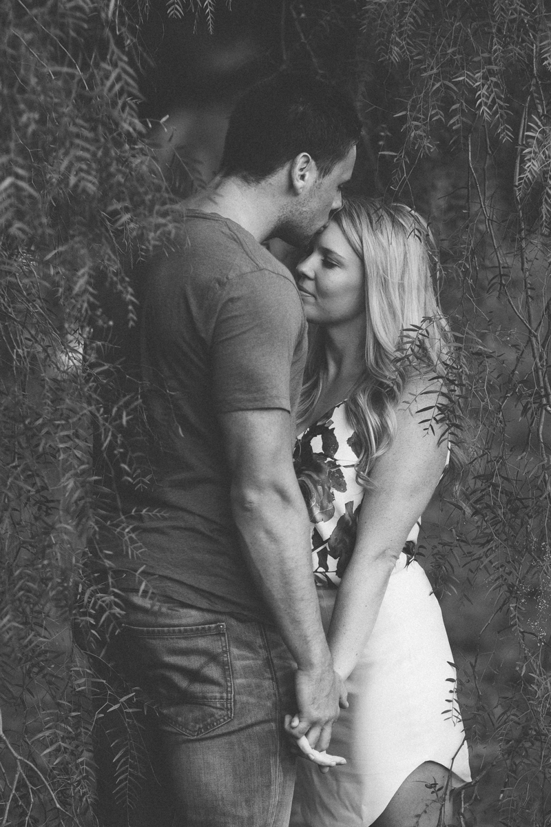 LauraSean_couplesphotography-47
