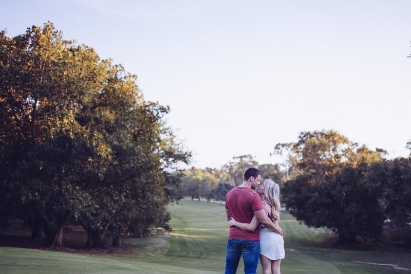 LauraSean_couplesphotography-23