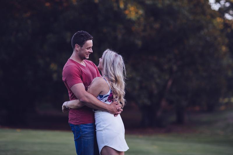 LauraSean_couplesphotography-34A