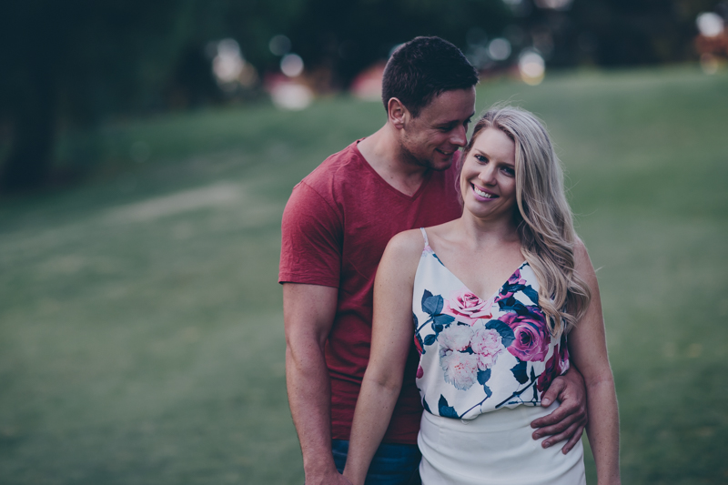 Love sessions couples engagement photography