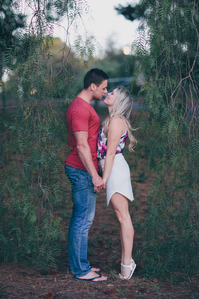 LauraSean_couplesphotography-46