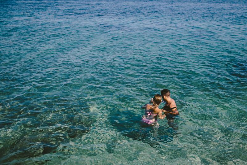 croatia travel photography