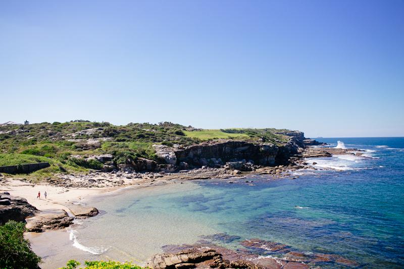 01 little-bay-beach-landscape