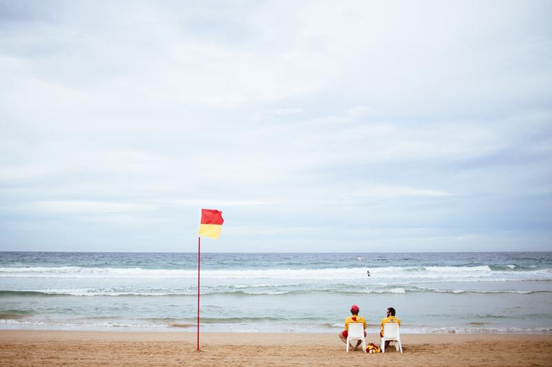 08 manly-surflifesaving-1