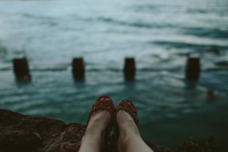 09 coogee-sea_green