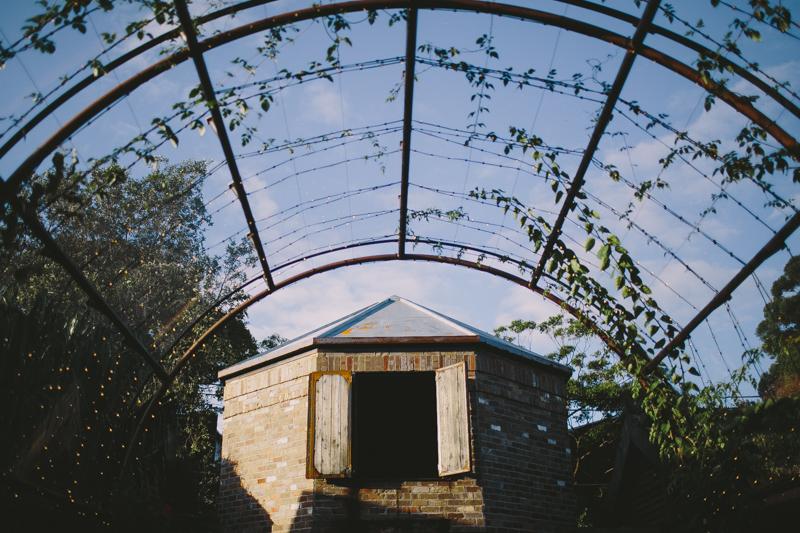 10 ground-alexandria-sydney-weddings