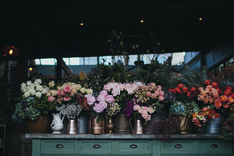 11 grounds-alexandria-florist