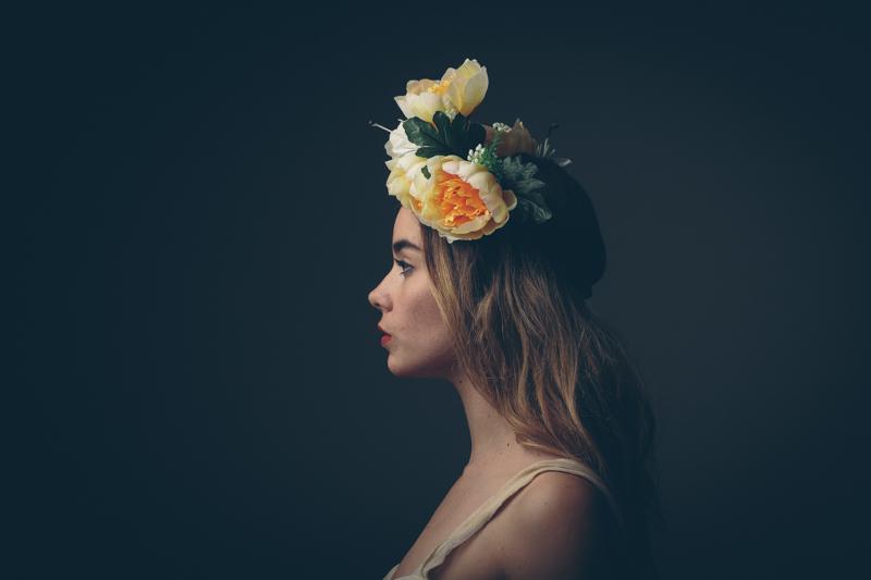 rhi-flower-crown-portraits-5