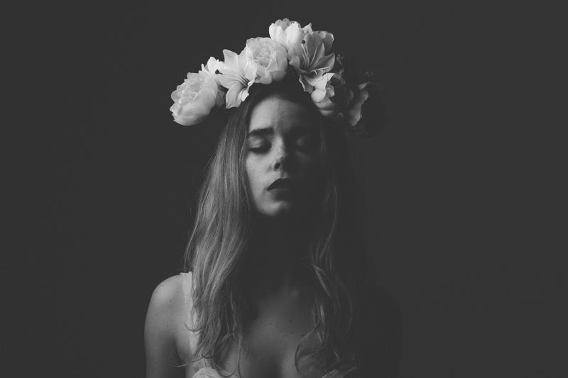 rhi-flower-crown-portraits-6