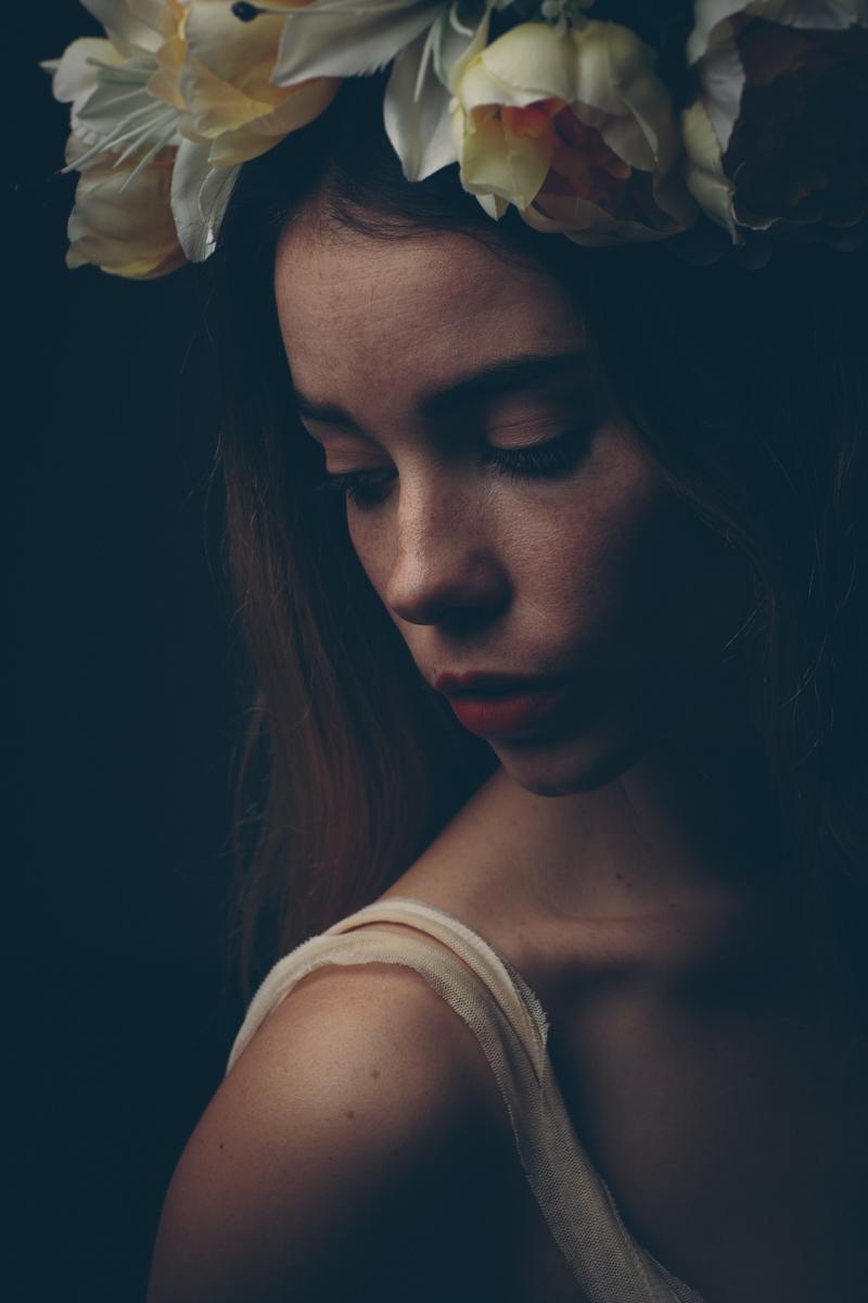 rhi-flower-crown-portraits-V-2