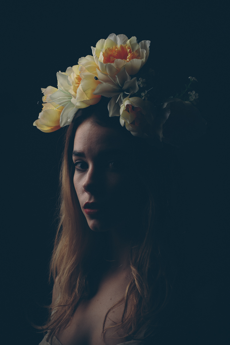 rhi-flower-crown-portraits-V-4