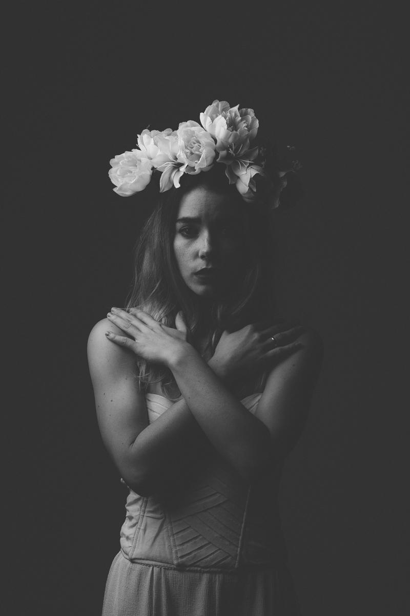 rhi-flower-crown-portraits-V-5