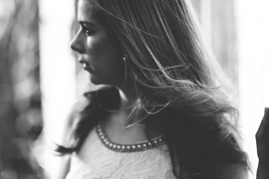 kristyn-portraiture-sydneyphotographer-19