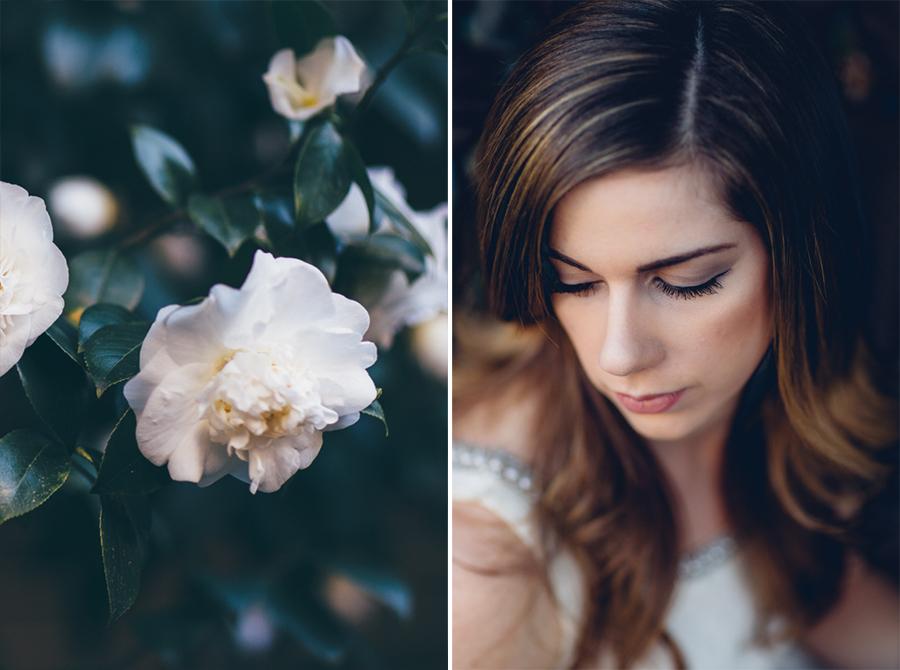 kristyn-portraiture-sydneyphotographer-3