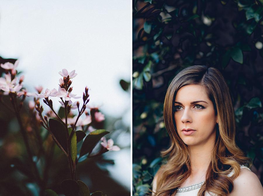 kristyn-portraiture-sydneyphotographer-4