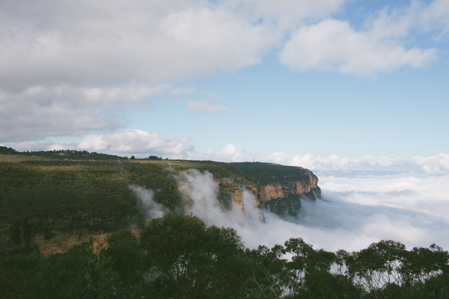blue-mountains-sonjacphotography-1