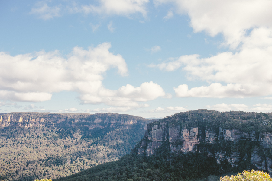 blue-mountains-sonjacphotography-18