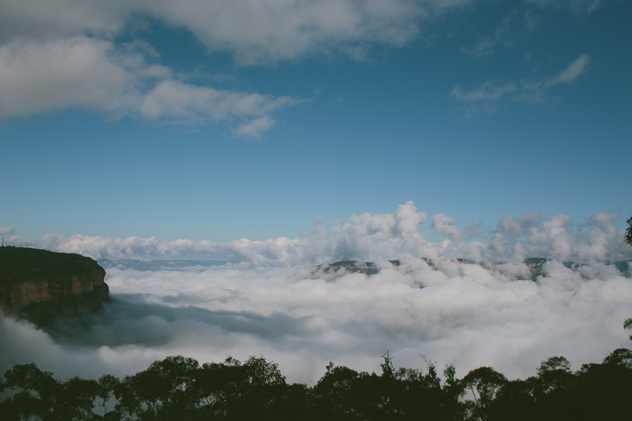 blue-mountains-sonjacphotography-2