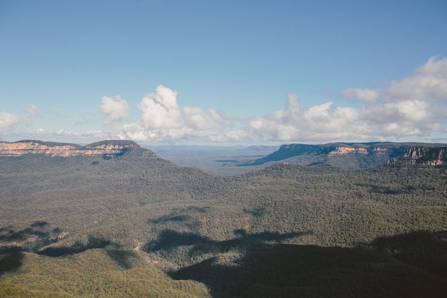 blue-mountains-sonjacphotography-20