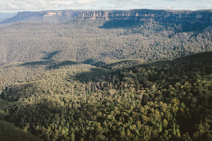 blue-mountains-sonjacphotography-22