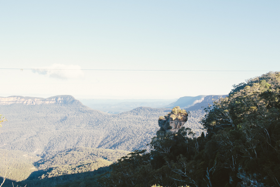 blue-mountains-sonjacphotography-25