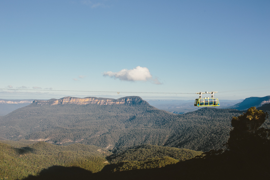 blue-mountains-sonjacphotography-26