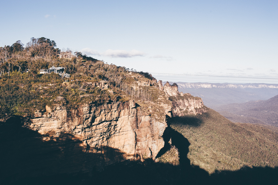 blue-mountains-sonjacphotography-27