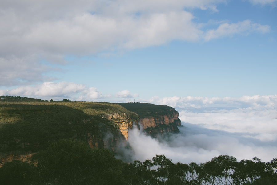 blue-mountains-sonjacphotography-3