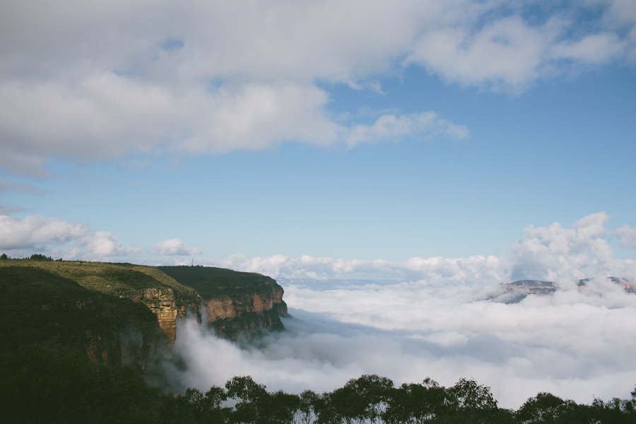blue-mountains-sonjacphotography-4