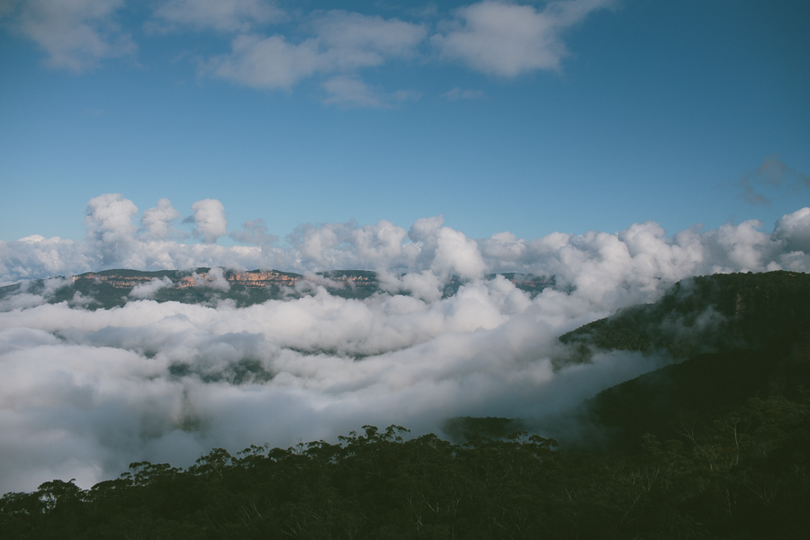 blue-mountains-sonjacphotography-5a