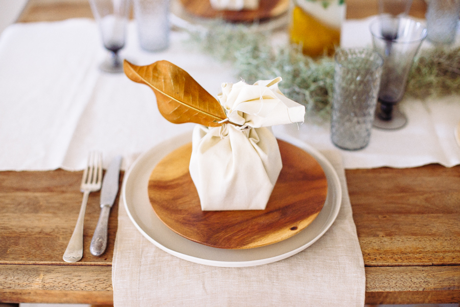sonjacphotography-foodstyling-1