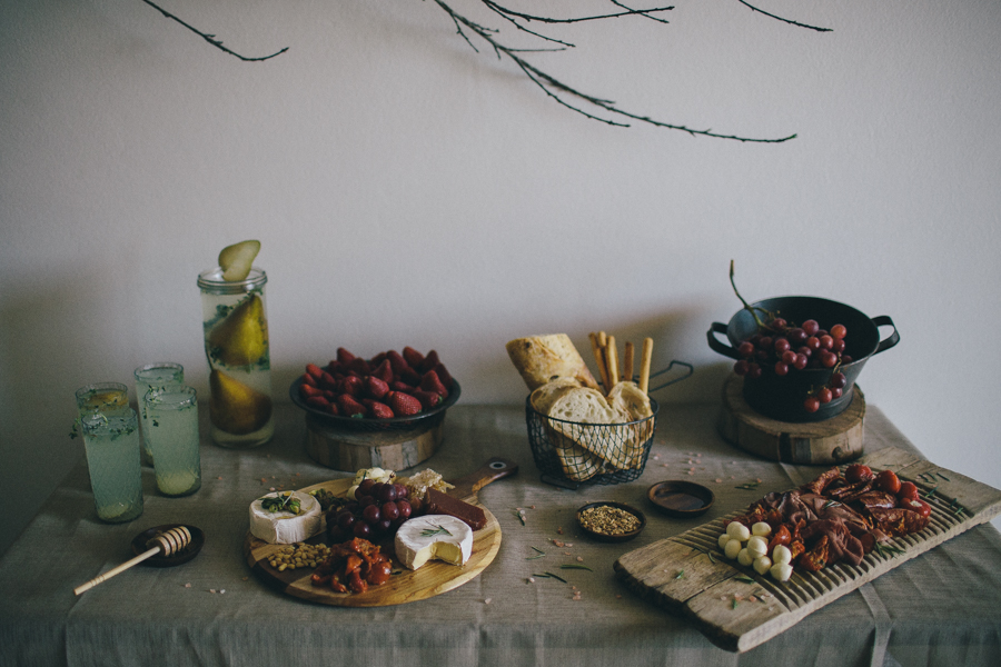 sonjacphotography-foodstyling-10
