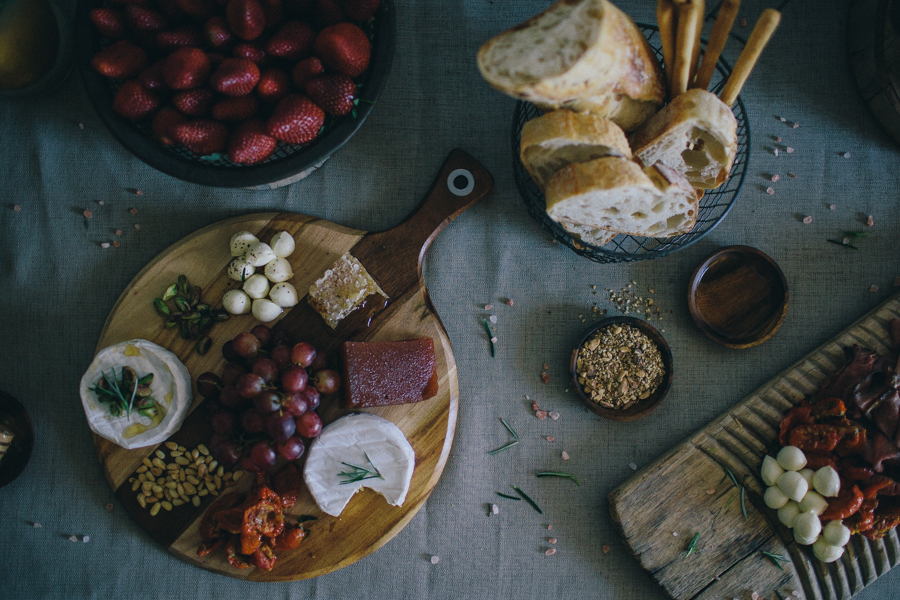 sonjacphotography-foodstyling-11