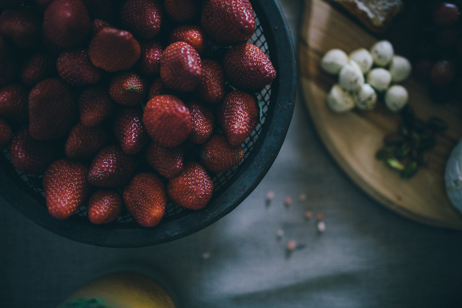 sonjacphotography-foodstyling-12