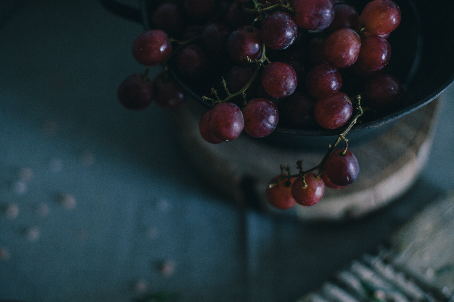 sonjacphotography-foodstyling-14