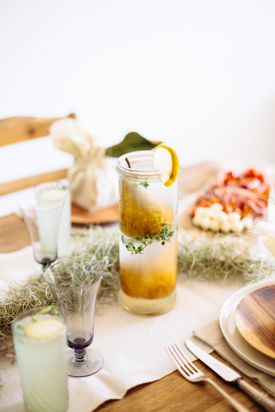 sonjacphotography-foodstyling-1a-2