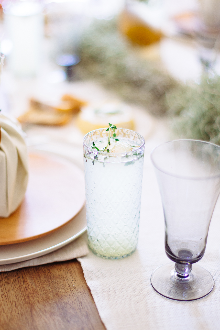 sonjacphotography-foodstyling-1a