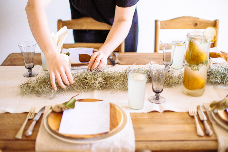 sonjacphotography-foodstyling-4