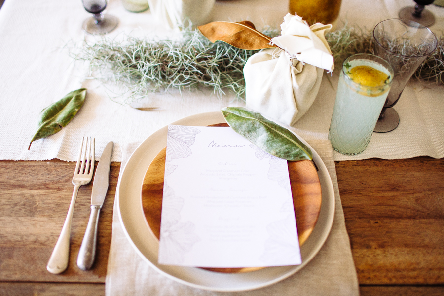 sonjacphotography-foodstyling-5
