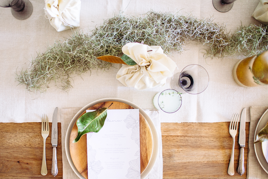sonjacphotography-foodstyling-6