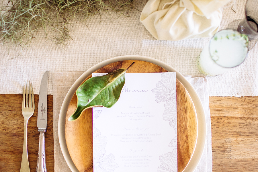 sonjacphotography-foodstyling-7