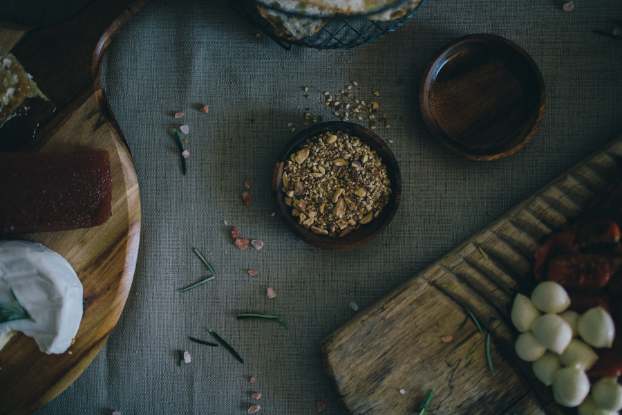 sonjacphotography-foodstyling-8